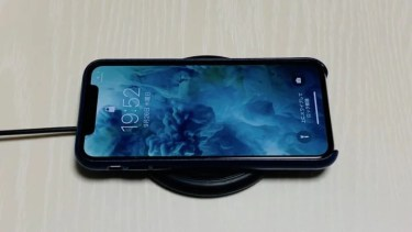 【iPhone XS/XS Max/XR/8対応】最強おすすめ周辺機器アクセサリーまとめ