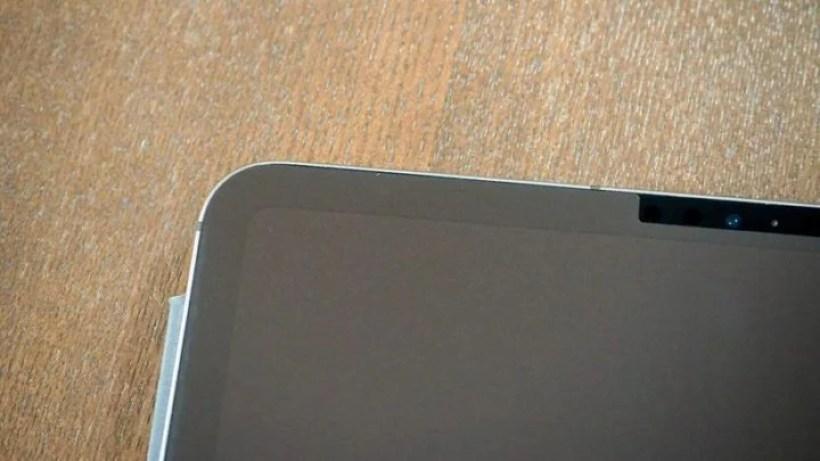 iPadの傷が気になるなら保護フィルムを装着しよう!