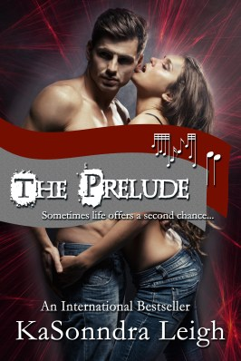 KL-TPrelude-Amazon