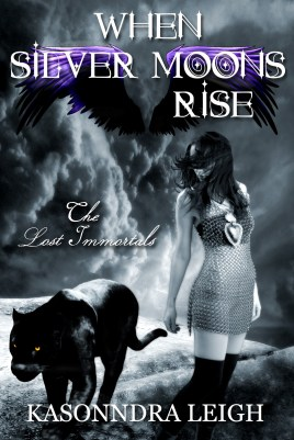 When-Silver-Moons-Rise-2
