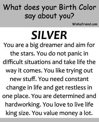 SilverLovers