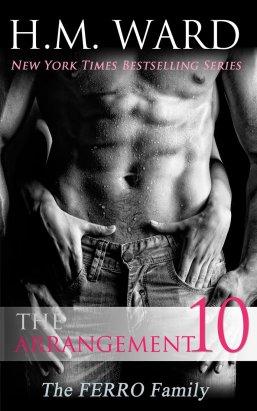 TheArrangement10