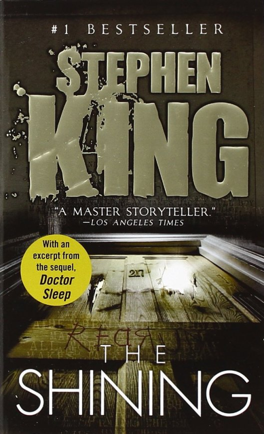 TheShiningStephenKing