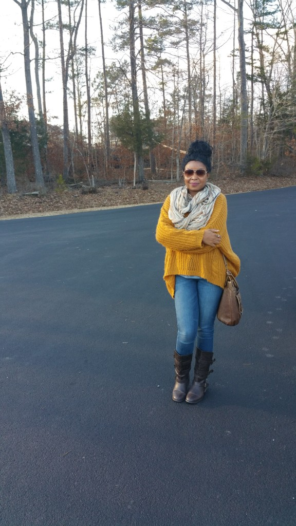 mustard-colored-sweater-outfit-LiWBF