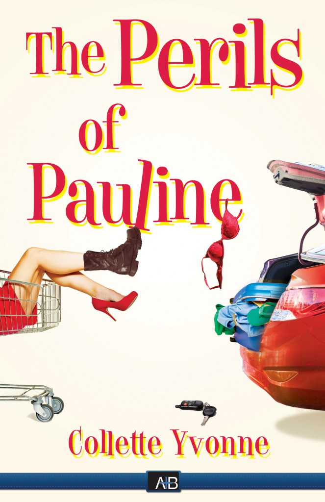 The Perils of Pauline... Book Review