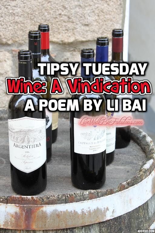 Tipsy-Tuesday-Wine-A-Vindication-LiWBF