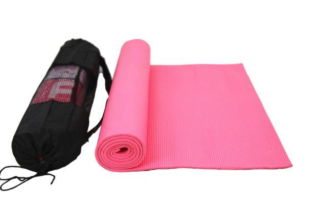yoga-mat-pink-1