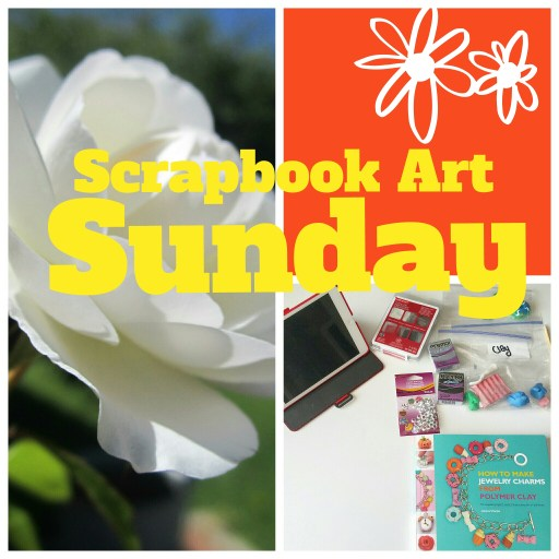 Scrapbook-Art-Sunday-LiWBF