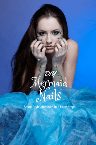 DIY-Mermaid-Nail-Art-In-6-Easy-Steps-LiWBF