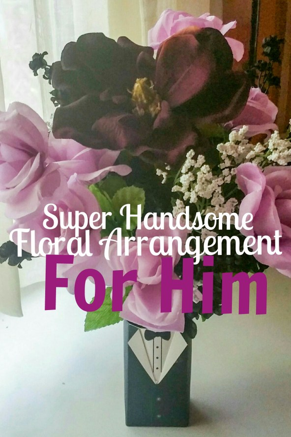 Super-Handsome-Floral-Arrangment-For-Him-Featured-Image-LiWBF