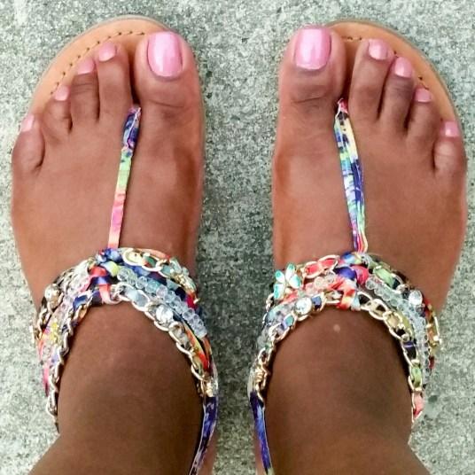 The-Fashion-Files-Happy-Birthday-Tweety-Zigi-Soho-Sandals-LiWBF