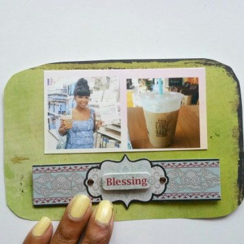Scrapbook-Art-Sunday-Working-With-Embellishments-accent-page-two-LiWBF