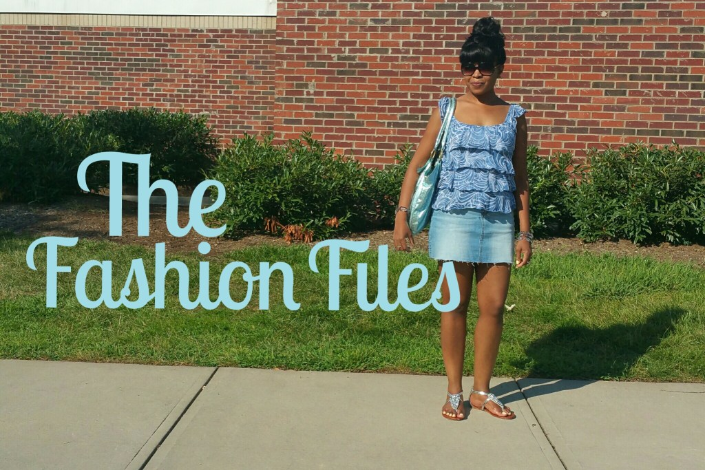 The-Fashion-Files-A-Caribou-Blue-Saturday-Featured-Image-LiWBF