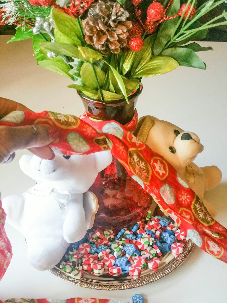 Super-Cute-Holiday-Bouquet-Number-Eleven-LiWBF