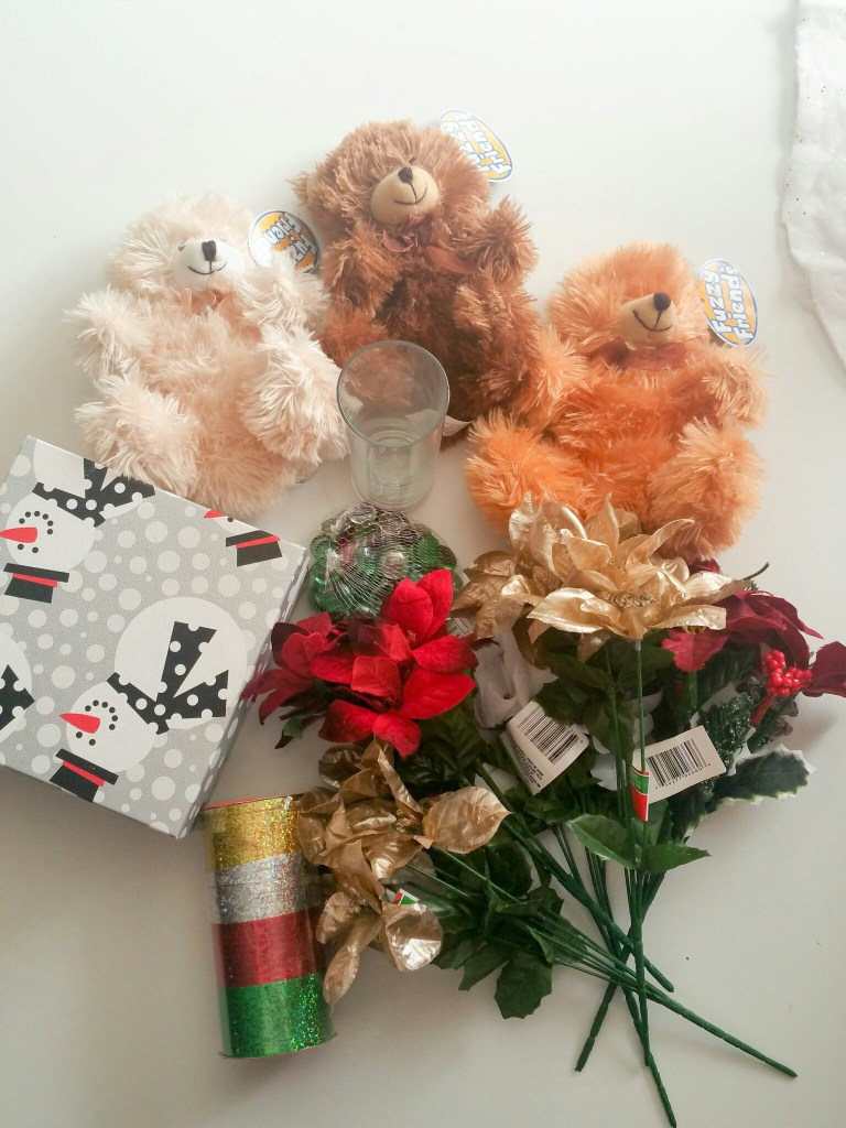 Super-Cute-Holiday-Bouquet-2015-One-LiWBF