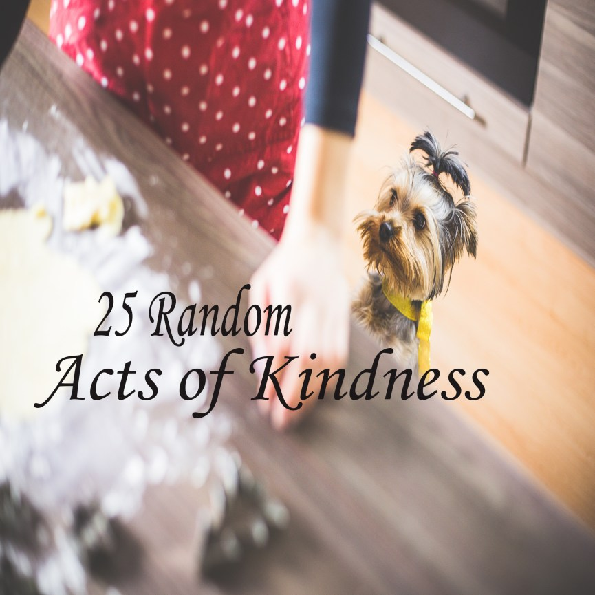 25-Random-Acts-of-Kindness-Featured-Image-LiWBF