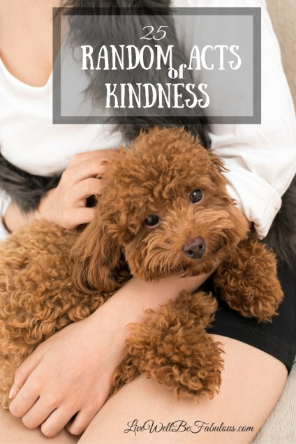 25-Random-Acts-of-Kindness-Pinteres-LiWBF