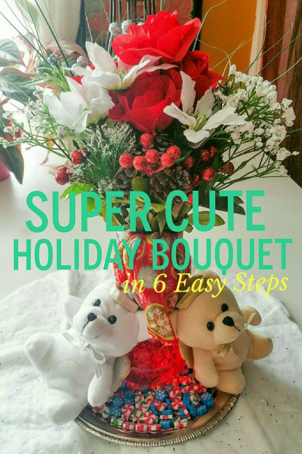Super-Cute-Holiday-Bouquet-Number-Featured-LiWBF
