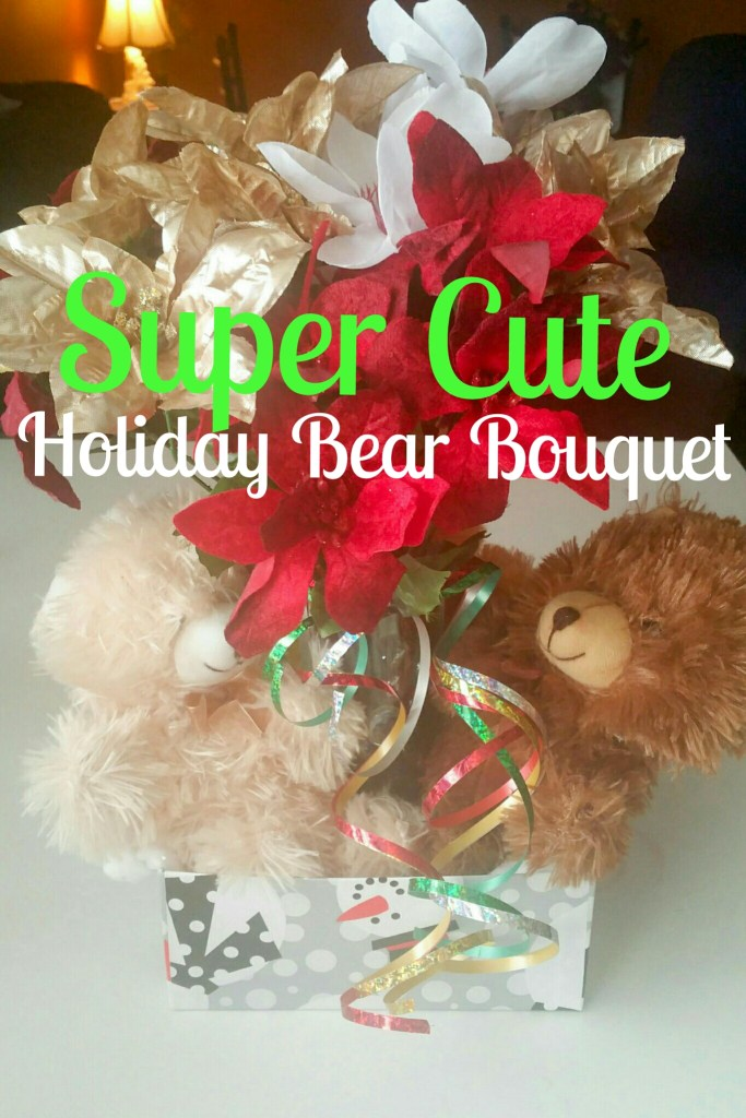 Super-Cute-Holiday-Bouquet-2015-Featured-LiWBF