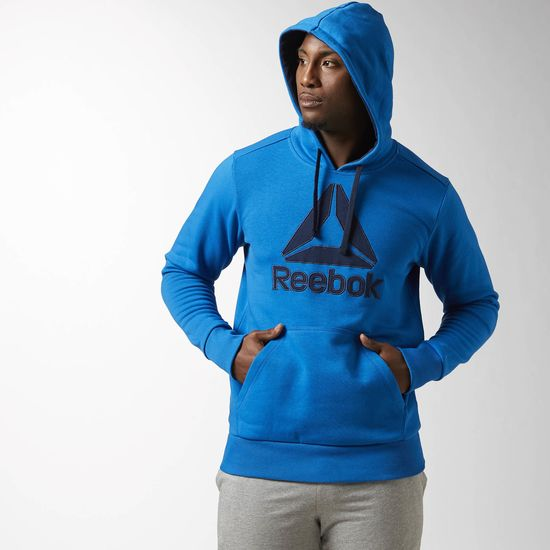 Steals-And-Weekend-Deals-Reebok-Hoodie-Deal-LiWBF
