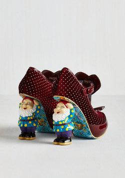 LiWBFs-Fab-Brands-Modcloths-70-Sale-When-in-Gnome-Heel-LiWBF