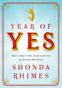 TheYearofYesSHondaRhimes-Dreaming-of-Books-Giveaway-Hop-2016-LiWBF