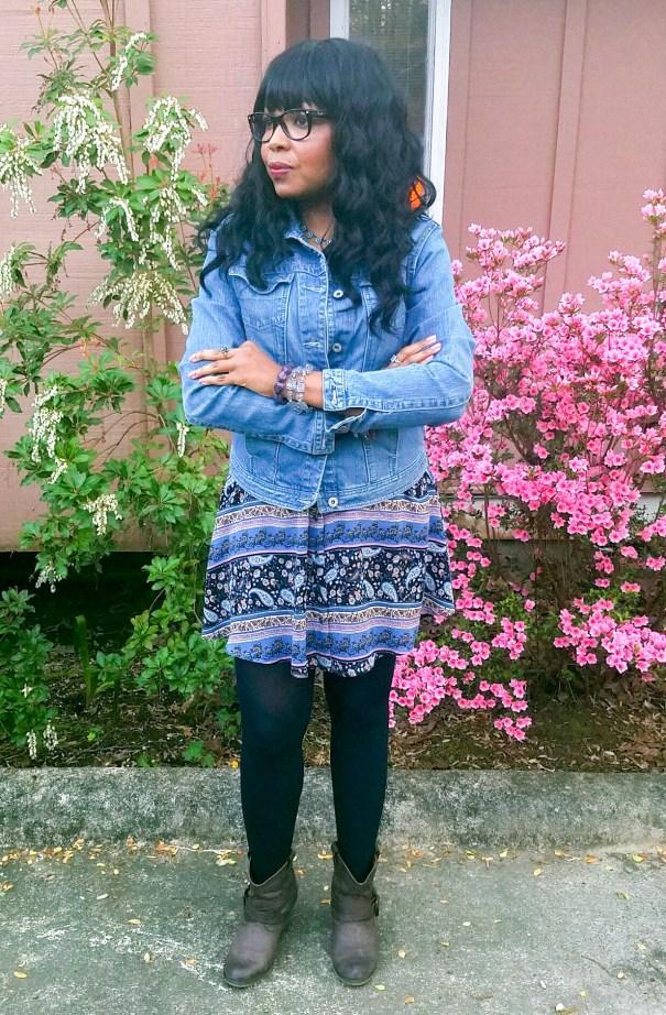 A-Fashion-Story-Geek-Chic-Flower-Girl-Five-LiWBF-2016-0554407731246890697