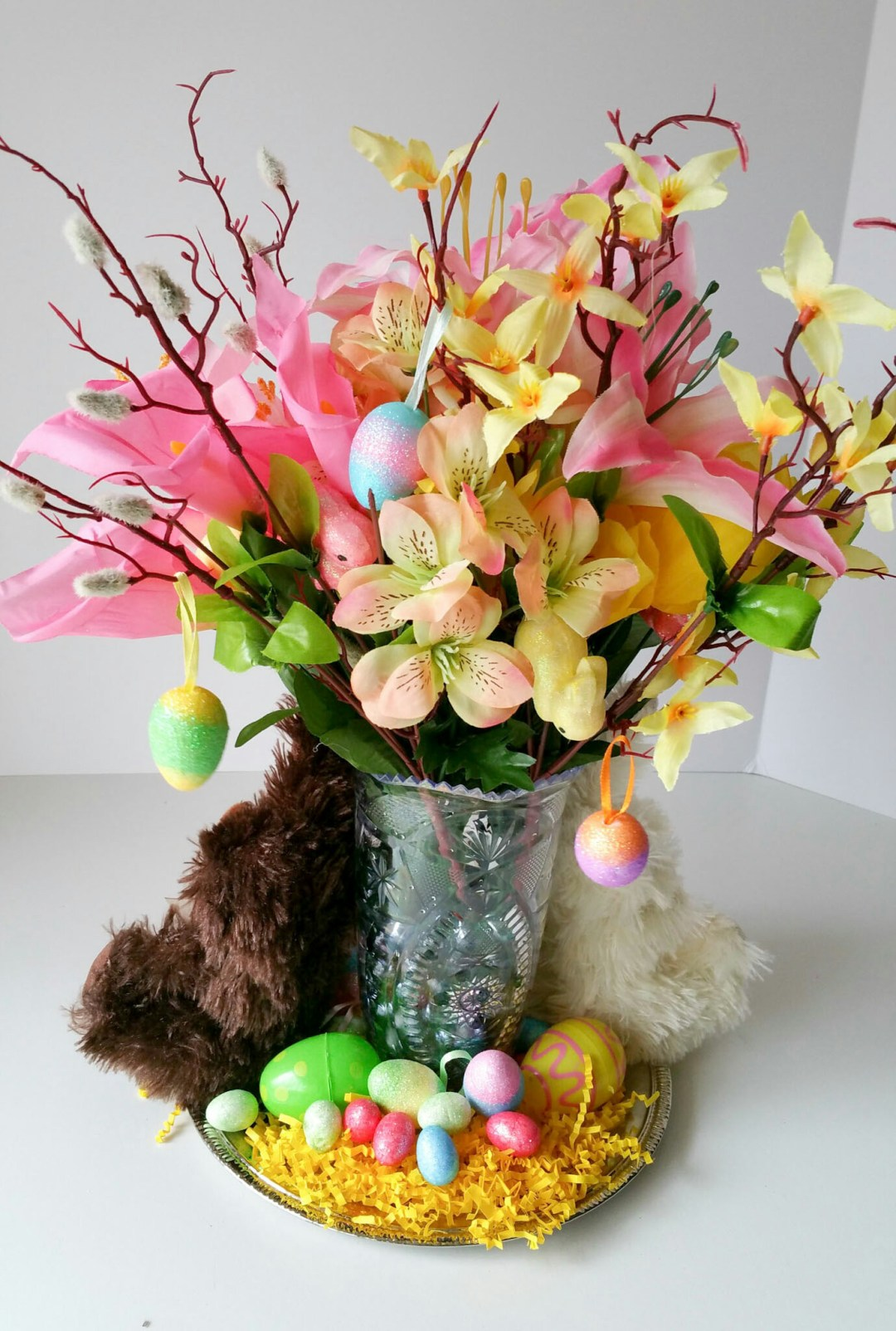 Super-Cute-Egg-Bouquet-in-6-Easy-Steps-Thirteen-LiWBF