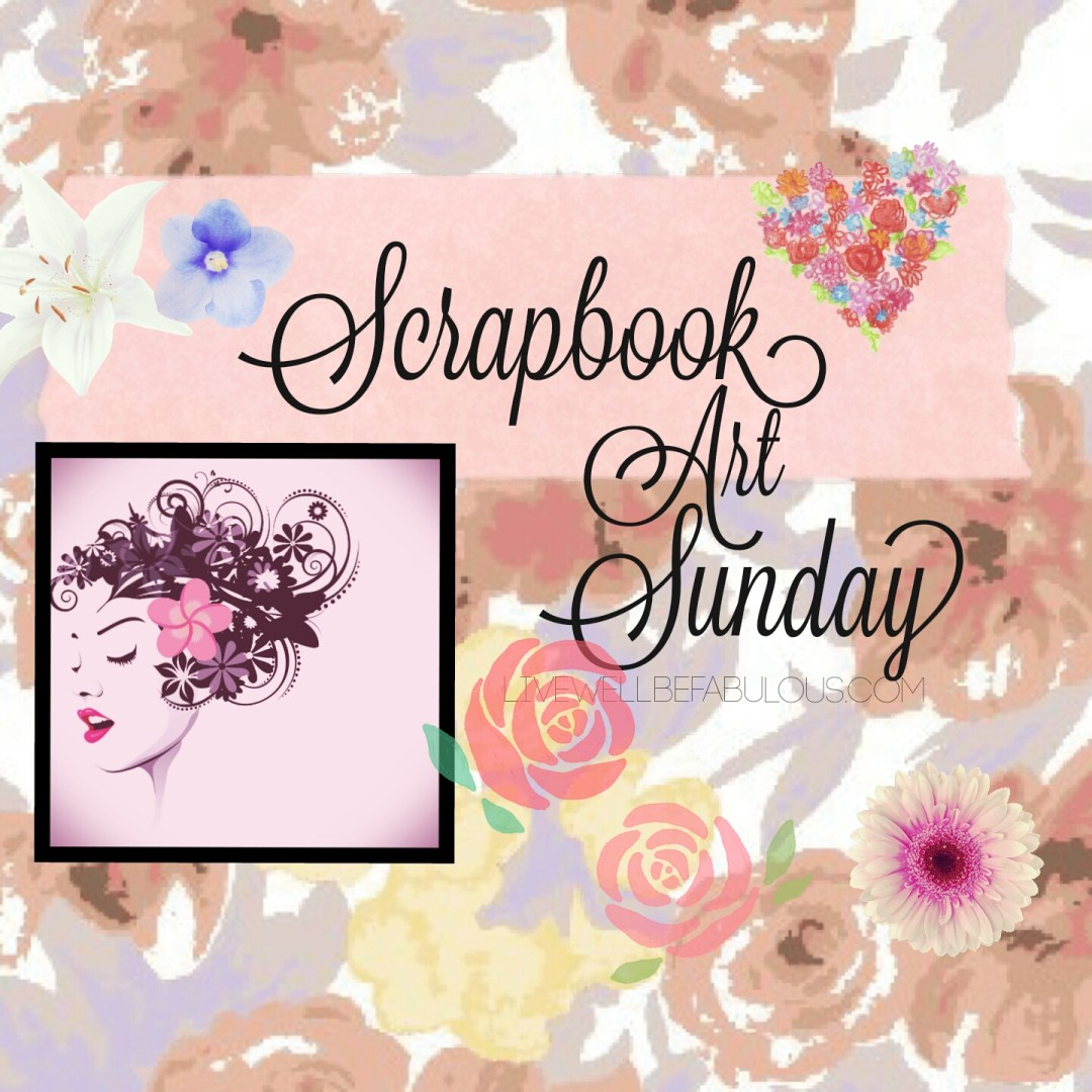 Scrapbook-Art-Sunday-5-Tips-For-Using-Color-Themes-Three-LiWBF