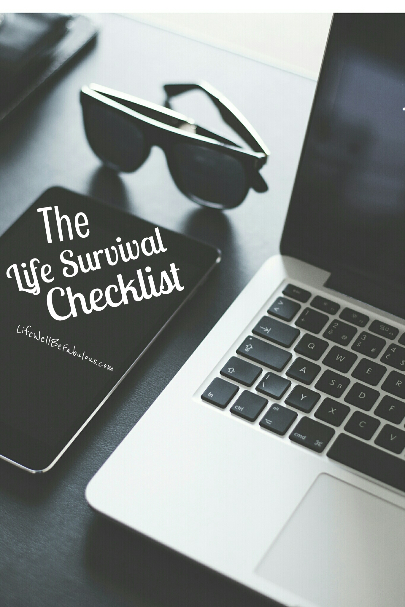 The-Life-Survival-checklist-March-2016-Two-LiWBF
