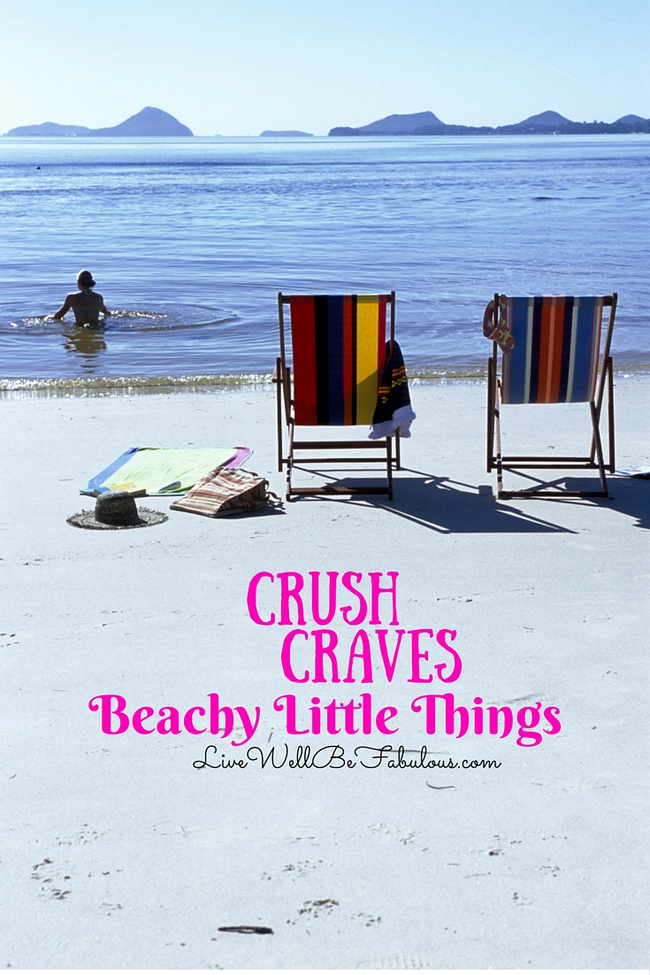 Crush-Craves-Beachy-Little-Things-Pinterest-LiWBF