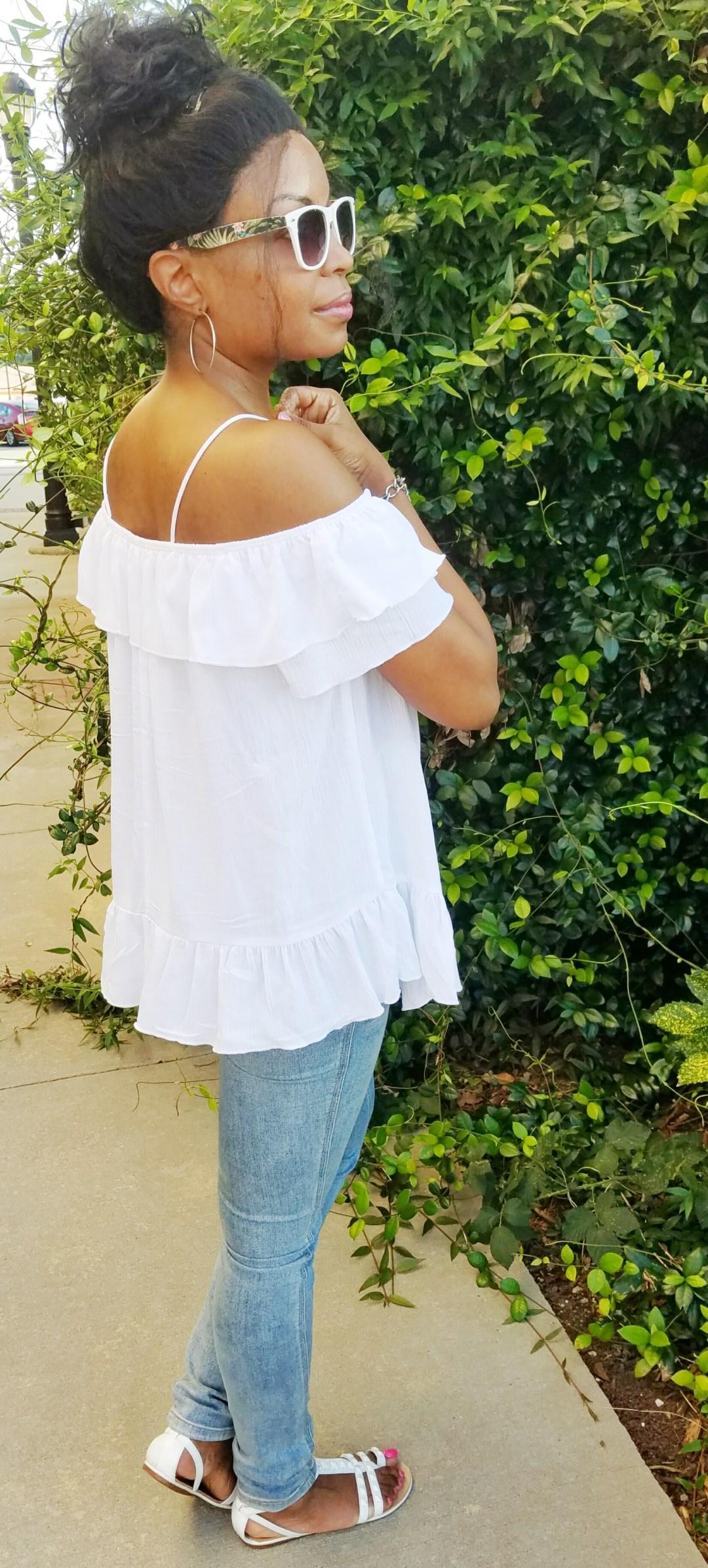 A-Fashion-Story-Goodbye-Summer-Clothes-Three-LiWBF