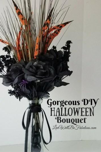 super-simple-gorgeous-diy-halloween-bouquet-pinterest-liwbf