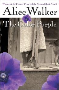 color-purple-novel