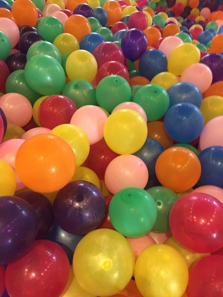 twelve-easy-tips-for-throwing-an-awesome-kids-party-one-mfile-liwbf