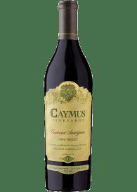 caymus-cab-sauvignon-wine