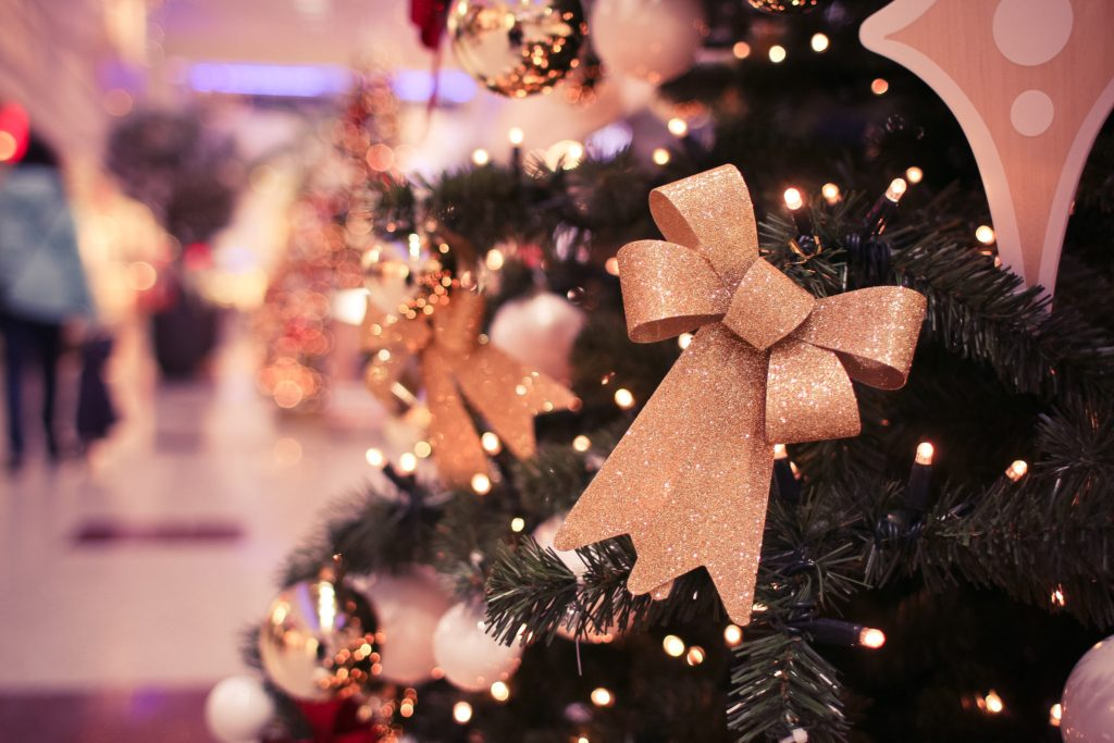 Get-Ready-For-Holidays-In-Five-Easy-Steps-HNCK-Two-LiWBF