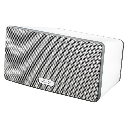 sonos-wireless-speaker