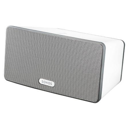 sonos-wireless-speaker