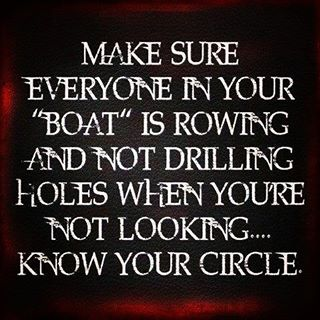Surround yourself with positive likeminded people that truly have yourhellip