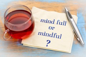 mind full or mindful shutterstock_1122096950