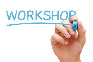 Live Workshops