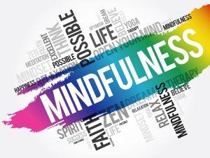 Mindfulness shutterstock_1023679453