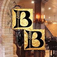 Brewery Becker_Brighton MI_BB Swirl Logo Profile Photo for Social-01