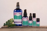 ELT Aromatherapy - Product Line: Cold & Flu Relief_IMG_1172