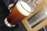 IMG_7114_nitrogen infused coffee_cold brew_Suttons Bay Coffee MI Leelanau_photo by Raquel Jackson