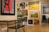 Synchronicity Gallery_Glen Arbor_Michigan Artists-IMG_2422
