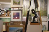 Synchronicity Gallery_Glen Arbor_Michigan Artists-IMG_2480