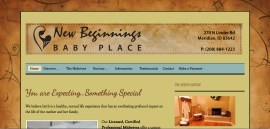 new-beginnings-baby-place-website-design-by-Rockwell-Art-&-Design