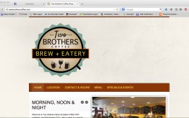 two-brothers-coffee-website-screen-shot-design-by-Raquel-Jackson-Rockwell-Art-&-Design